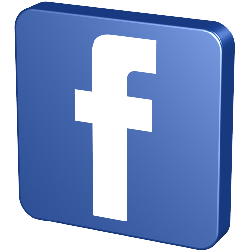Follow us on Facebook: